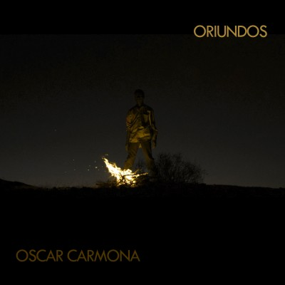 oriundos_light